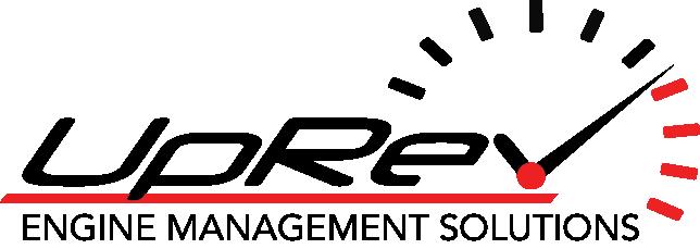 UpRev Engine Management Solutions
