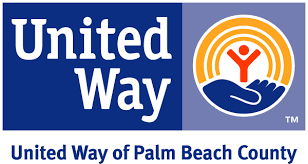 United-Way-PBC-logo
