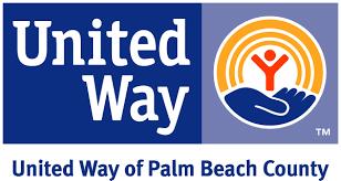 United-Way-PBC-logo
