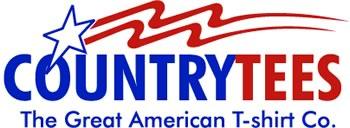 country-tees-logo