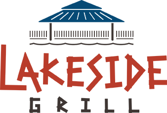 Lakeside Grill
