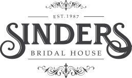 Sinders Bridal House