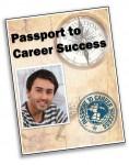 Passport to Career Success