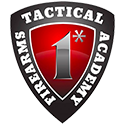 Tactical Firearms Academy Logo