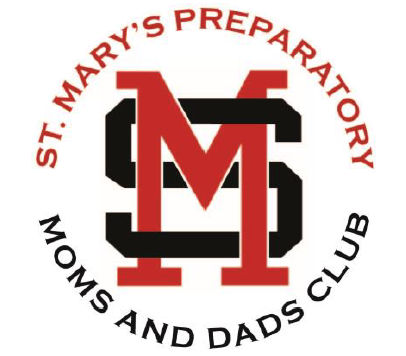 St. Mary's Mom's and Dad's Club