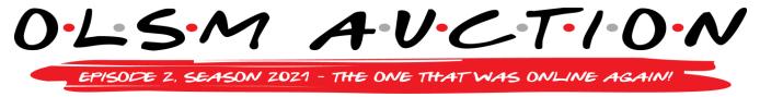 Auction2021 Logo