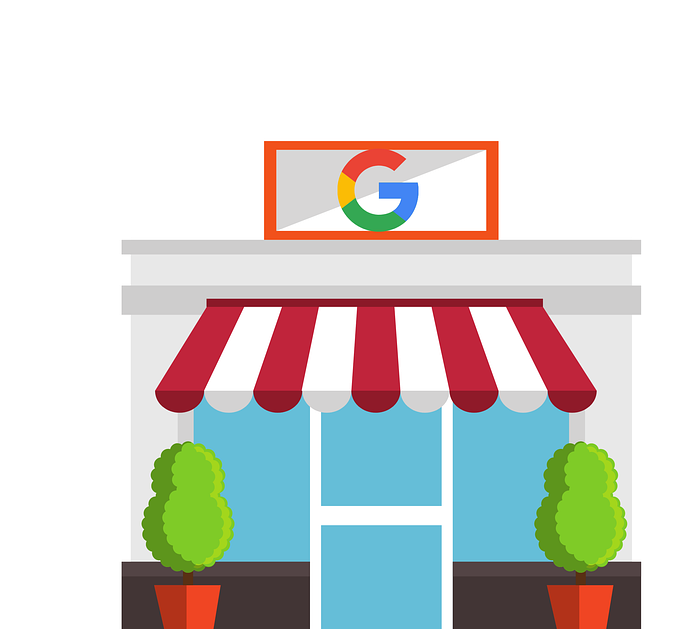 Setting Up a Google My Business Page for Your Martial Arts School