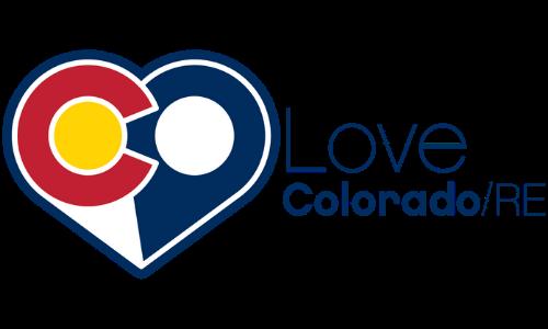 Love Colorado Real Estate