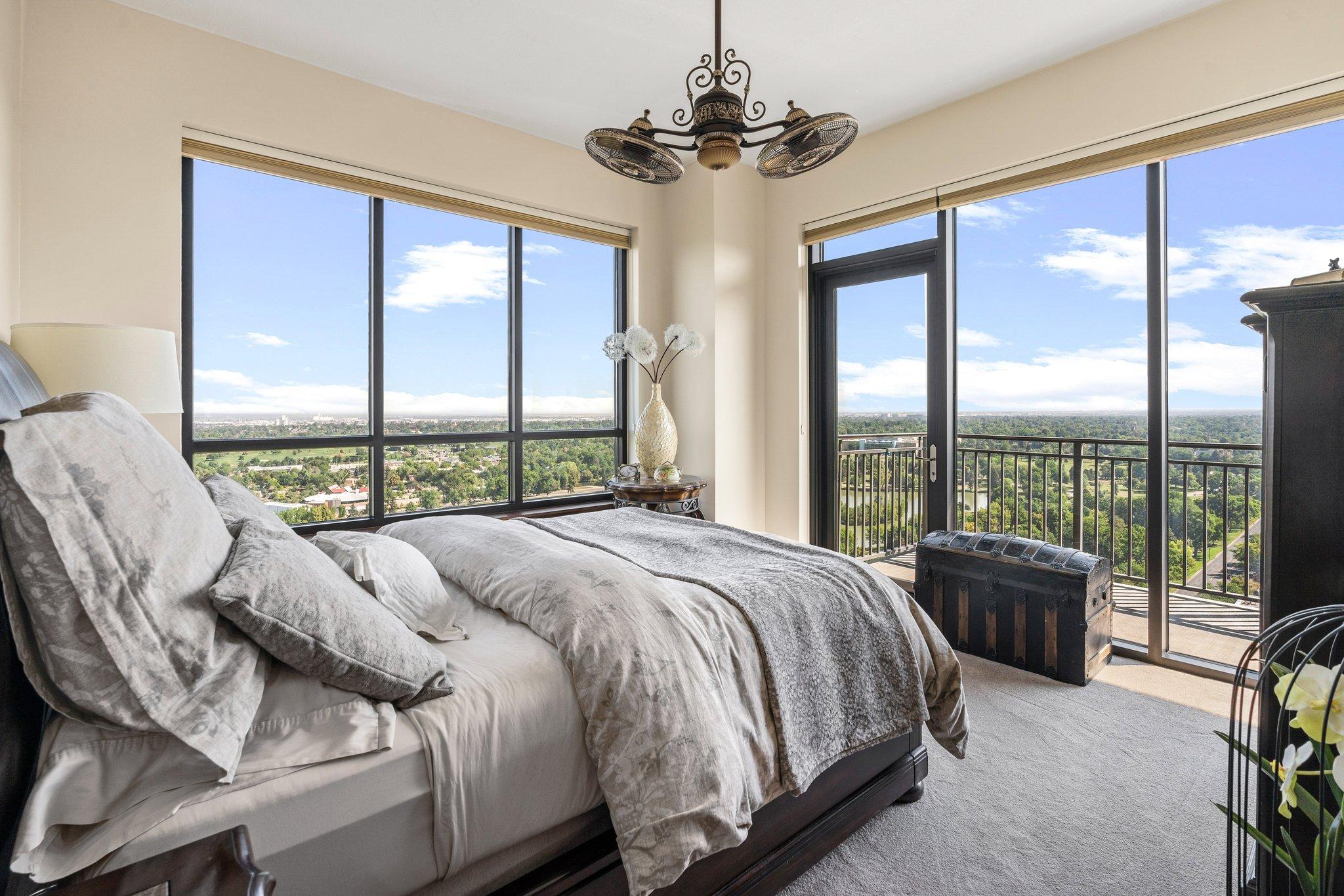 2990 E 17th Ave #2305 Denver CO 80206 Denver Creative Group Love Colorado Real Estate