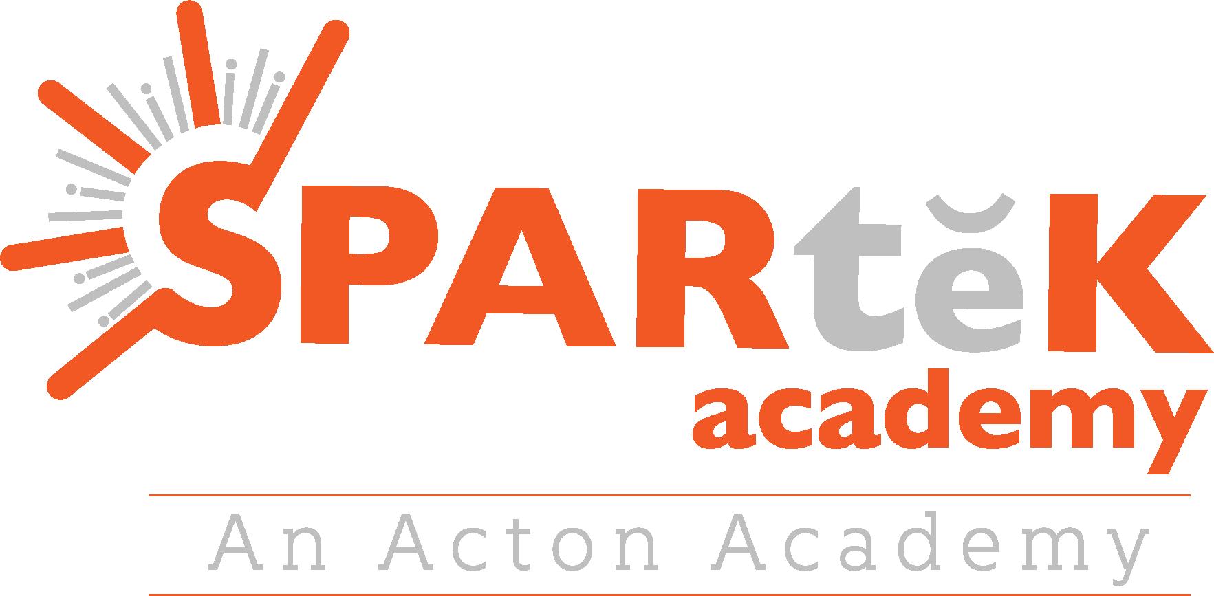Spartek Academy   An Acton Academy