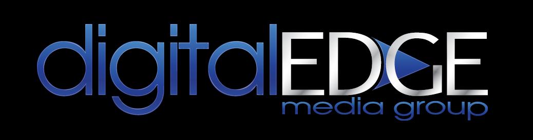 Digital Edge Media Group