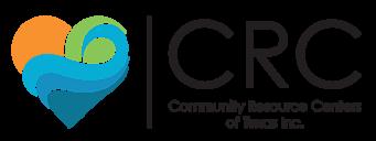 Community Resource Centers of Texas Inc.