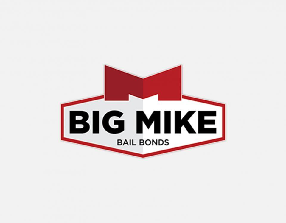 Big Mike Bail Bonds Raleigh, North Carolina