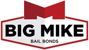 Big Mike Bail Bonds Wake County Raleigh, North Carolina