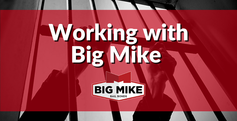 Working with Big Mike