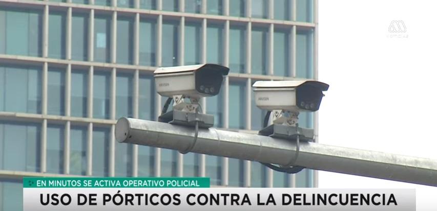 porticos_mega