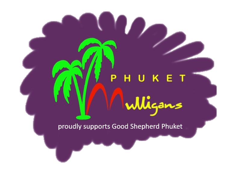 Mulligan logo