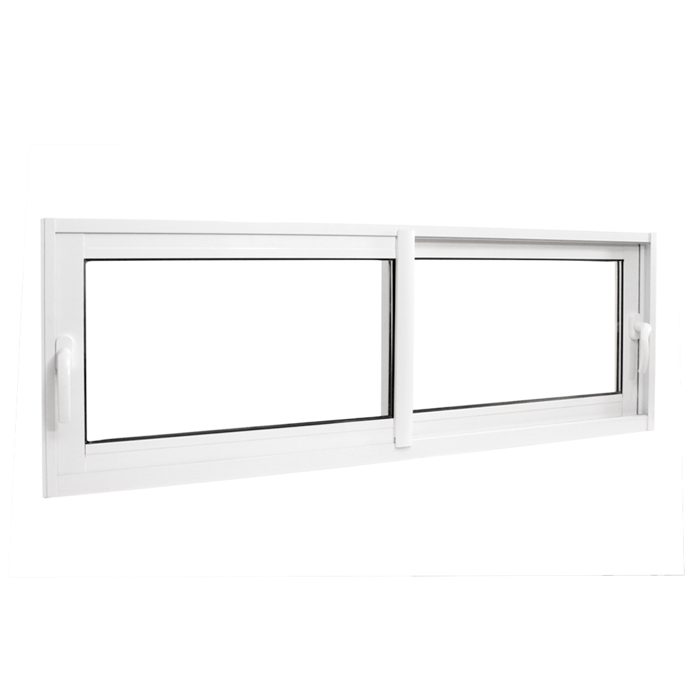 ventana 10