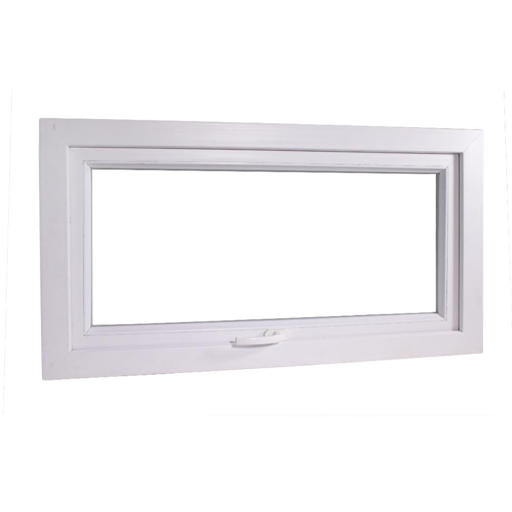 ventana 13