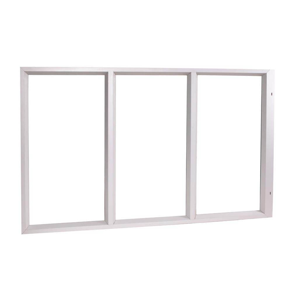 ventana 8