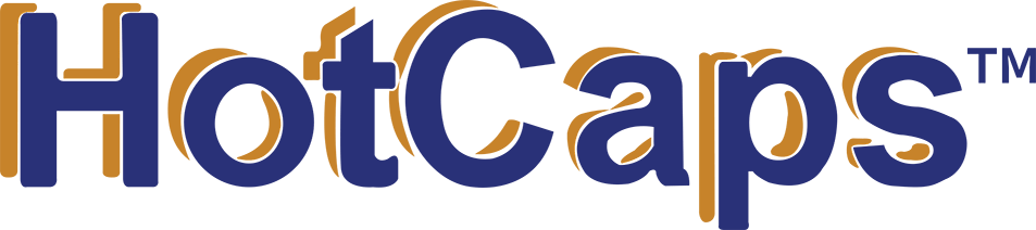 HotCaps-Logo
