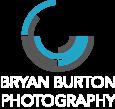 Bryan Burton Photography Logo
