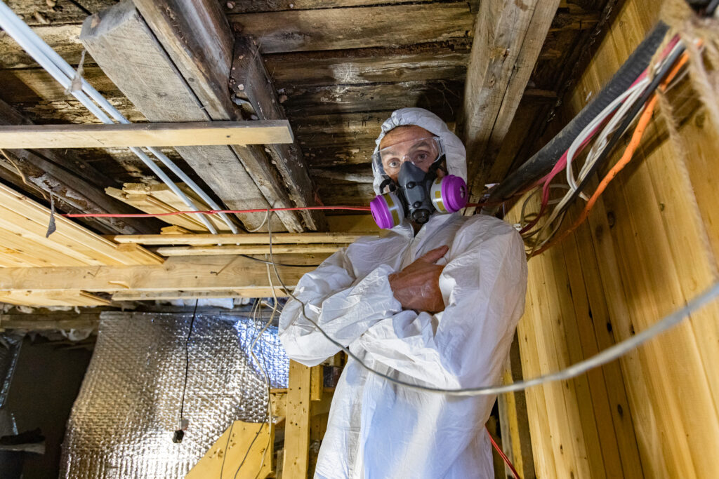 asbestos-lead-home-removal-testing