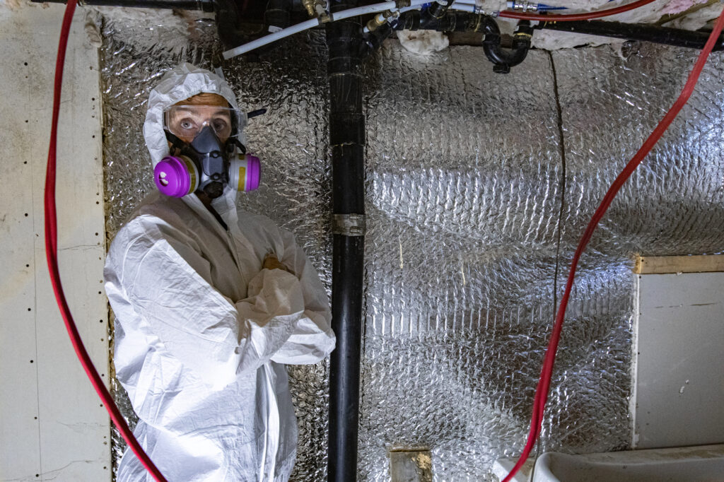 air-quality-testing-duct-cleaning