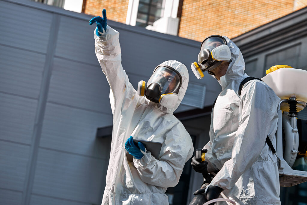 air-quality-testing-mold-toxins-cleaning