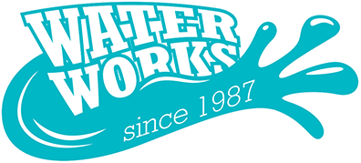 Water Works md