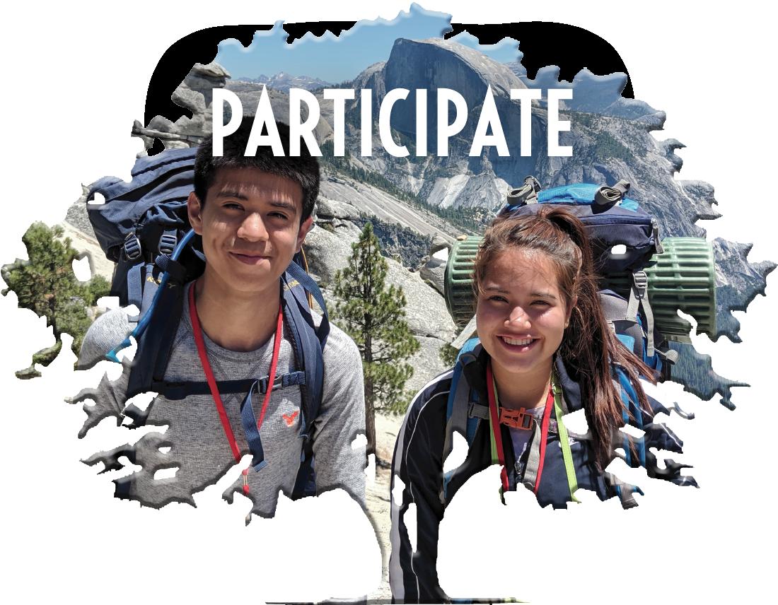 button_participate
