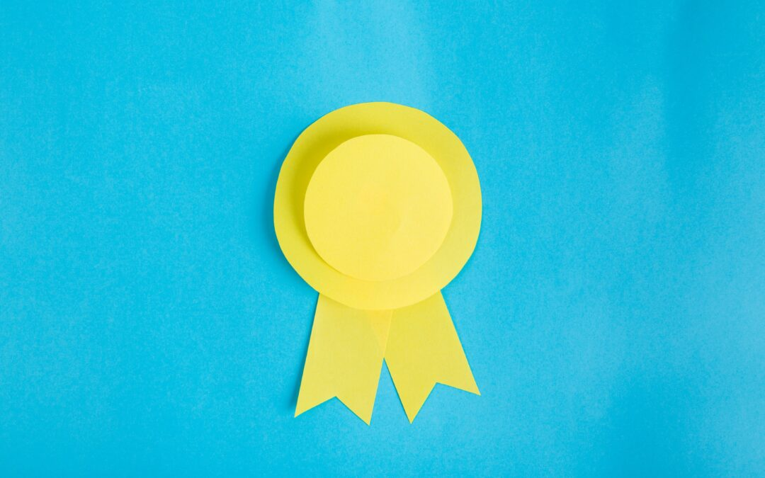 5 ways to step up and take credit for your strengths