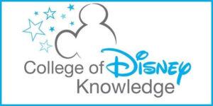 20200430022943_0-Disney-College