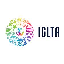 20200430022943_2-IGLTA