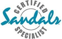 20200430022943_4-sandals-logo