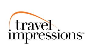 20200430022943_6-Travel-Imp