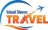 Islans Shores Logo 555