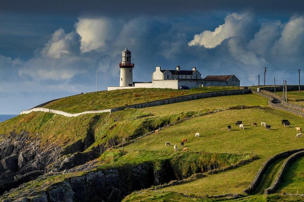 lighthouse 1000
