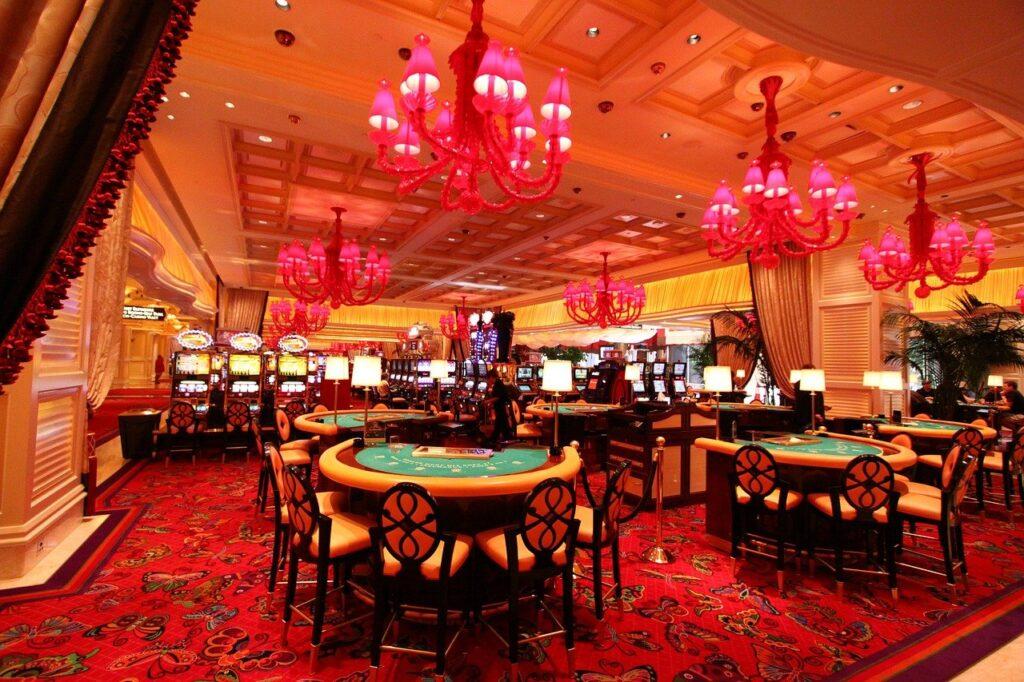 wynn casino 1182164 1280
