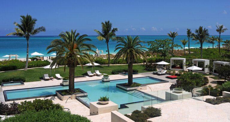 Grace-Bay-Club-Estate-Pool-1