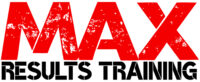Max Results Training