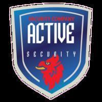 Active Security 500x500