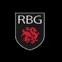 RBG 500x500 PNG