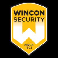 Wincon Logo 500x500 PNG