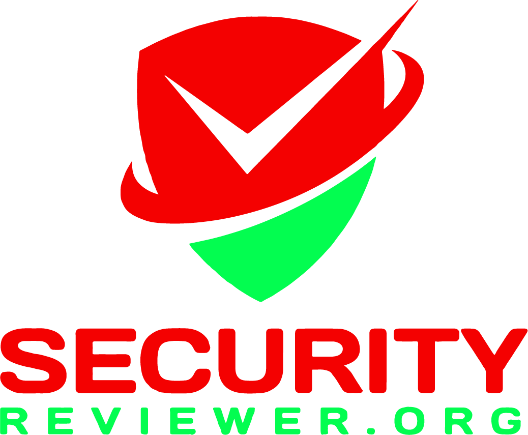 SECURTY REVIEWER