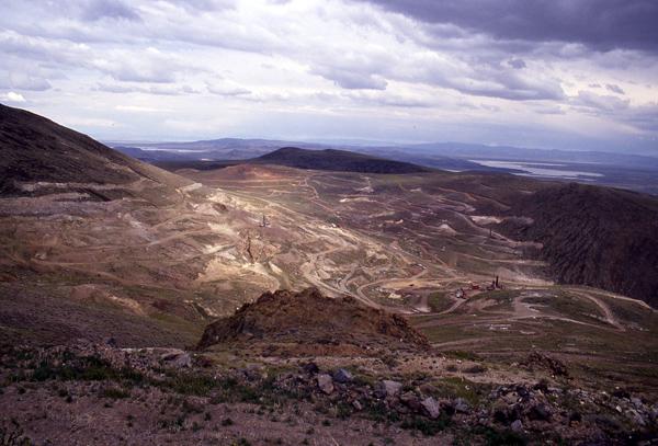 Talapoosa-Chesapeake-Gold-TSXV-CKG-Americas-Mexico-gold-silver-zinc-mining-stocks