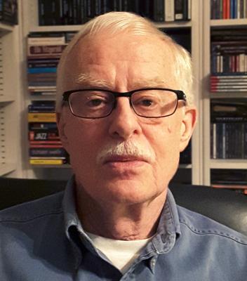 John Perston, Director