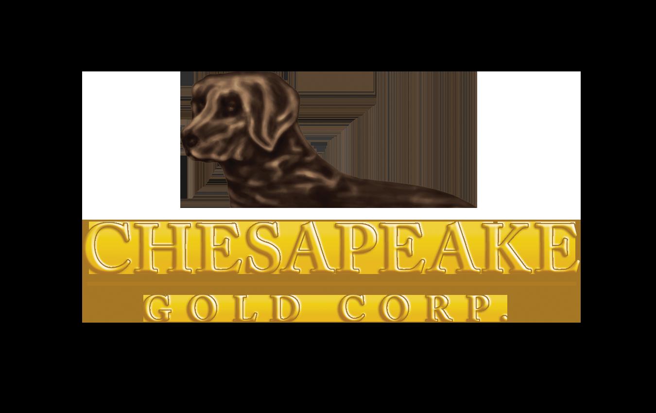 Chesapeake Gold Corp