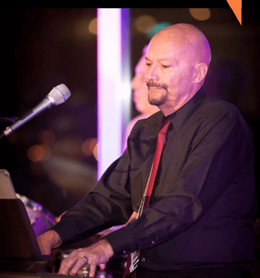 Kenny Ard Music
