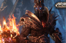 World of Warcraft Best MMO's For Young Adults In 2021